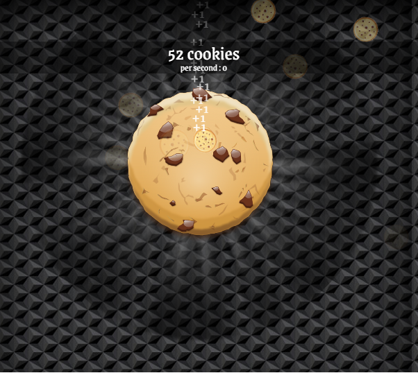 [Image: cookie-clicker-2.png]